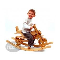 Chopper Rocking bike